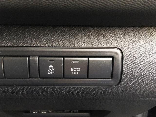 GTライン 禁煙 フルLEDライト パークアシスト バックカメラ 専用タッチスクリーン ETC フロント&バックソナー 純正18インチAW(31枚目)