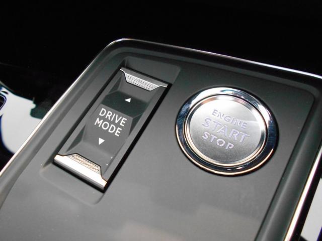GT ブルーHDi プレミアムレザーエディション 当社試乗車 パッケージオプション付き ナイトビジョン Pアシスト 電動ブラックレザー 衝突軽減ブレーキ アダプティブクルーズ レーンキープ FOCAL 純正19インチAW 新車保証継承(26枚目)