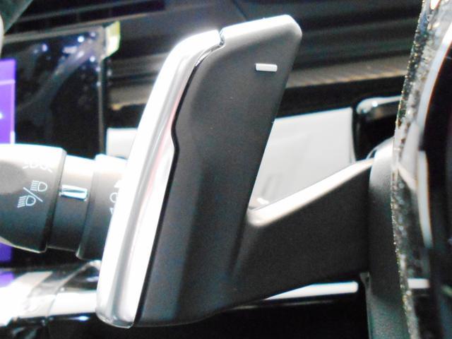 GT ブルーHDi プレミアムレザーエディション 当社試乗車 パッケージオプション付き ナイトビジョン Pアシスト 電動ブラックレザー 衝突軽減ブレーキ アダプティブクルーズ レーンキープ FOCAL 純正19インチAW 新車保証継承(36枚目)