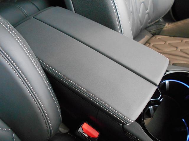 GT ブルーHDi プレミアムレザーエディション 当社試乗車 パッケージオプション付き ナイトビジョン Pアシスト 電動ブラックレザー 衝突軽減ブレーキ アダプティブクルーズ レーンキープ FOCAL 純正19インチAW 新車保証継承(41枚目)
