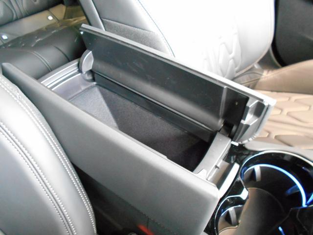 GT ブルーHDi プレミアムレザーエディション 当社試乗車 パッケージオプション付き ナイトビジョン Pアシスト 電動ブラックレザー 衝突軽減ブレーキ アダプティブクルーズ レーンキープ FOCAL 純正19インチAW 新車保証継承(42枚目)