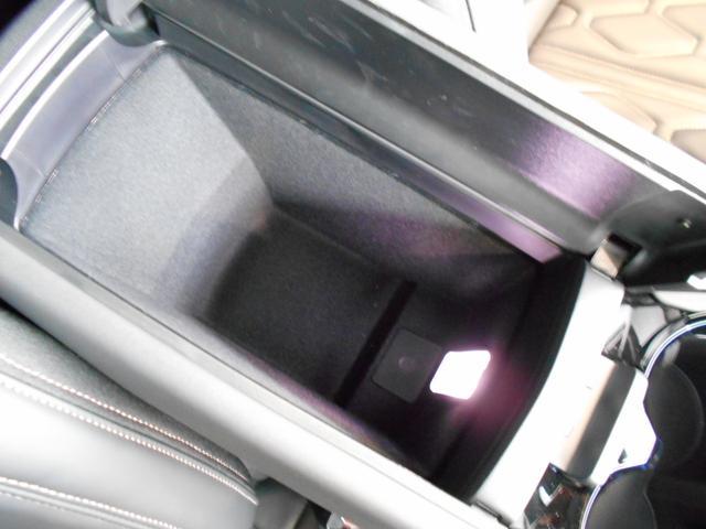 GT ブルーHDi プレミアムレザーエディション 当社試乗車 パッケージオプション付き ナイトビジョン Pアシスト 電動ブラックレザー 衝突軽減ブレーキ アダプティブクルーズ レーンキープ FOCAL 純正19インチAW 新車保証継承(43枚目)