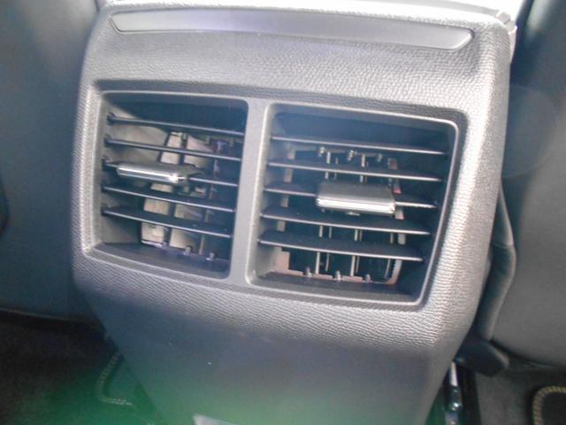 GT ブルーHDi プレミアムレザーエディション 当社試乗車 パッケージオプション付き ナイトビジョン Pアシスト 電動ブラックレザー 衝突軽減ブレーキ アダプティブクルーズ レーンキープ FOCAL 純正19インチAW 新車保証継承(53枚目)