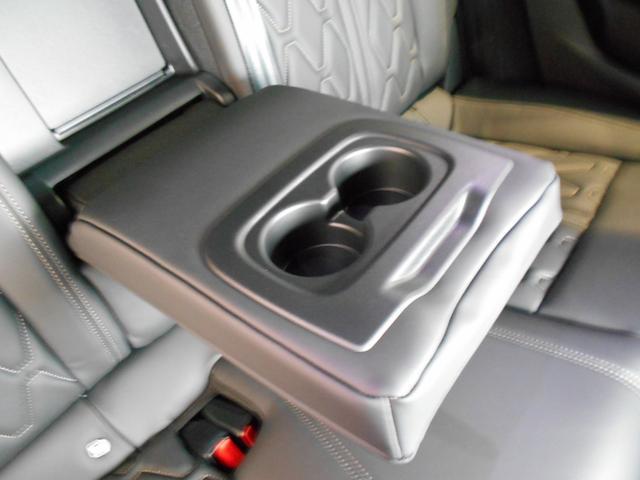 GT ブルーHDi プレミアムレザーエディション 当社試乗車 パッケージオプション付き ナイトビジョン Pアシスト 電動ブラックレザー 衝突軽減ブレーキ アダプティブクルーズ レーンキープ FOCAL 純正19インチAW 新車保証継承(54枚目)