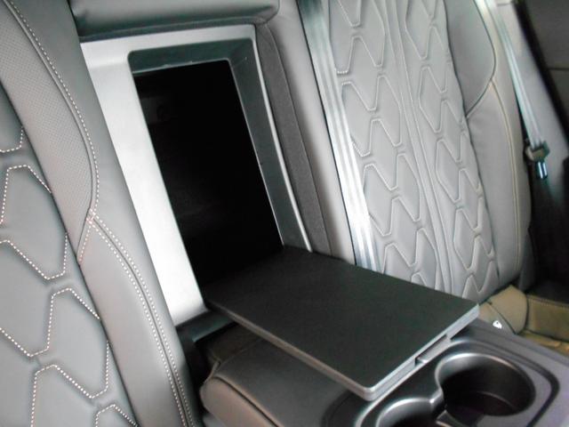 GT ブルーHDi プレミアムレザーエディション 当社試乗車 パッケージオプション付き ナイトビジョン Pアシスト 電動ブラックレザー 衝突軽減ブレーキ アダプティブクルーズ レーンキープ FOCAL 純正19インチAW 新車保証継承(55枚目)