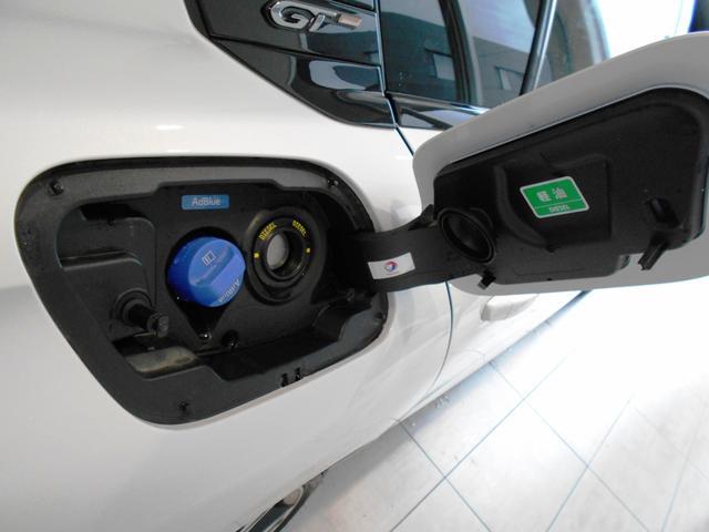 GT ブルーHDi プレミアムレザーエディション 当社試乗車 パッケージオプション付き ナイトビジョン Pアシスト 電動ブラックレザー 衝突軽減ブレーキ アダプティブクルーズ レーンキープ FOCAL 純正19インチAW 新車保証継承(58枚目)