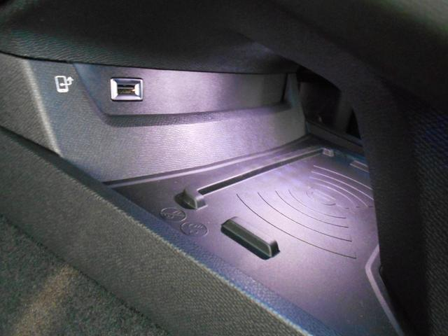 GT ブルーHDi プレミアムレザーエディション 当社試乗車 パッケージオプション付き ナイトビジョン Pアシスト 電動ブラックレザー 衝突軽減ブレーキ アダプティブクルーズ レーンキープ FOCAL 純正19インチAW 新車保証継承(61枚目)