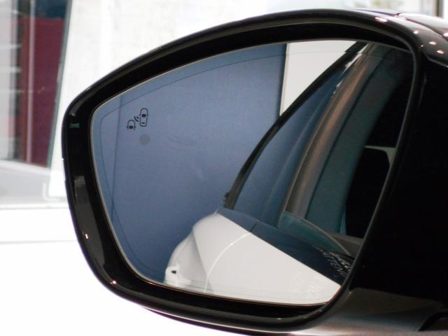 GT ブルーHDi プレミアムレザーエディション 当社試乗車 パッケージオプション付き ナイトビジョン Pアシスト 電動ブラックレザー 衝突軽減ブレーキ アダプティブクルーズ レーンキープ FOCAL 純正19インチAW 新車保証継承(65枚目)