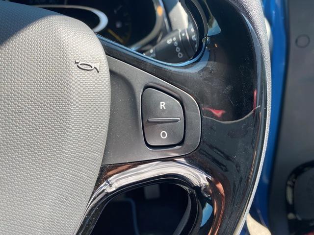 インテンス インテンス専用内外装 フルセグナビETC バックカメラ クルーズコントロール スピードリミッター オートエアコン 純正17インチAW(24枚目)