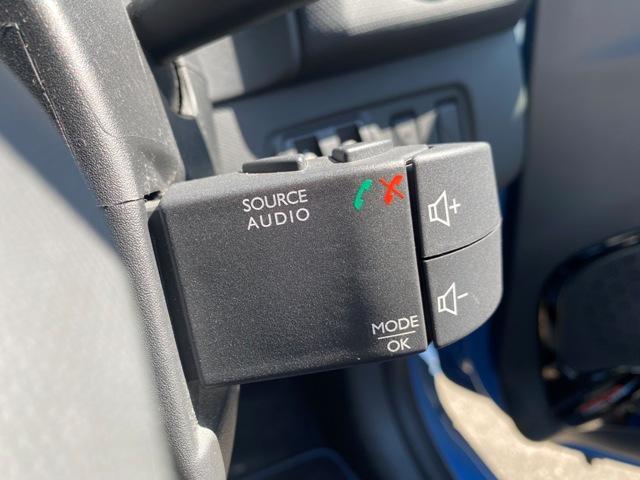 インテンス インテンス専用内外装 フルセグナビETC バックカメラ クルーズコントロール スピードリミッター オートエアコン 純正17インチAW(27枚目)