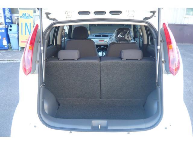 R 4WD タイベル済 CVT エコモード HID(9枚目)