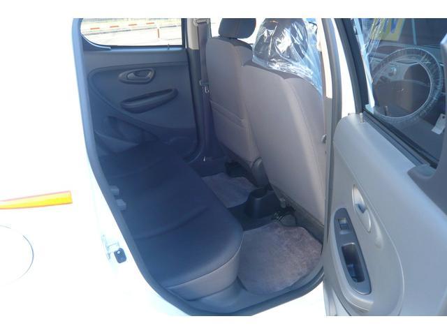 R 4WD タイベル済 CVT エコモード HID(11枚目)