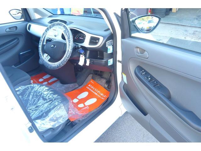 R 4WD タイベル済 CVT エコモード HID(13枚目)