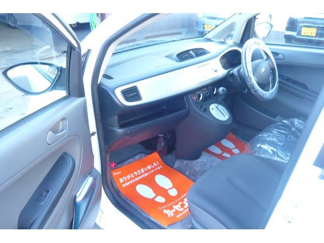 R 4WD タイベル済 CVT エコモード HID(14枚目)