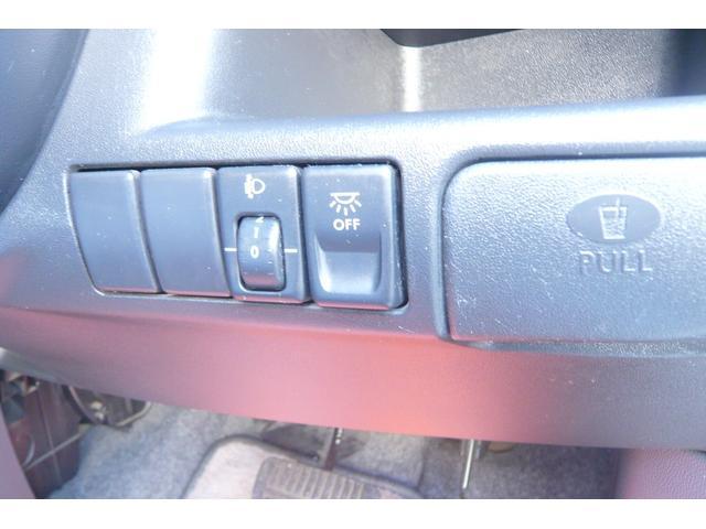 R 4WD タイベル済 CVT エコモード HID(17枚目)