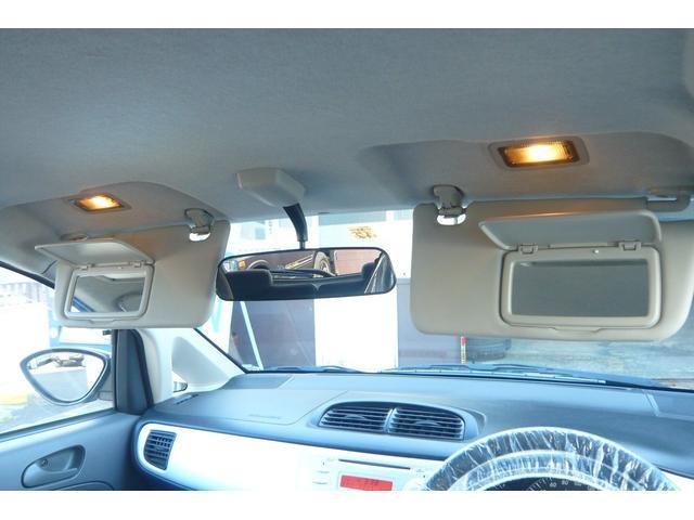 R 4WD タイベル済 CVT エコモード HID(18枚目)