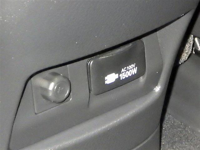 G フルセグ メモリーナビ DVD再生 バックカメラ 衝突被害軽減システム ETC LEDヘッドランプ ワンオーナー 記録簿(12枚目)