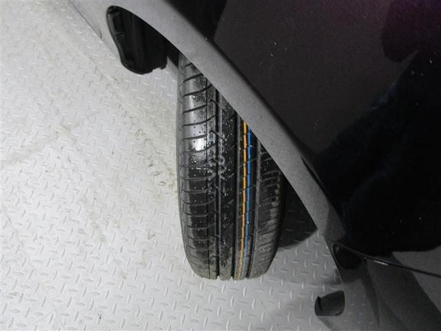 「トヨタ」「ヴィッツ」「コンパクトカー」「山形県」の中古車10