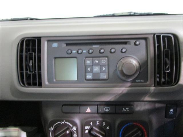 「トヨタ」「パッソ」「コンパクトカー」「山形県」の中古車7