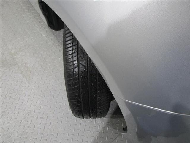「トヨタ」「ヴィッツ」「コンパクトカー」「山形県」の中古車11