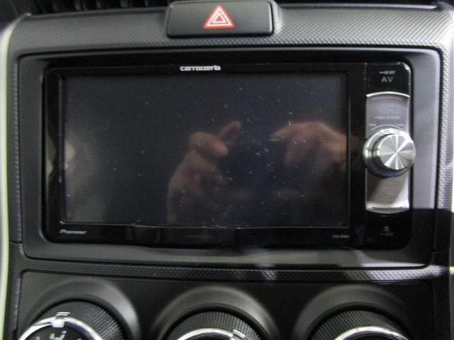 「トヨタ」「カローラフィールダー」「ステーションワゴン」「山形県」の中古車7