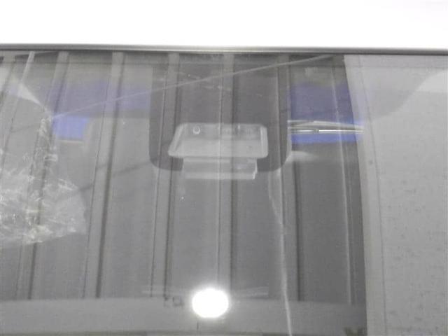 F 4WD TSS キーレスエントリー 点検記録簿 ABS(9枚目)