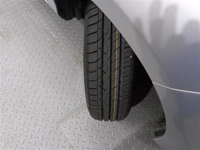F 4WD TSS キーレスエントリー 点検記録簿 ABS(11枚目)