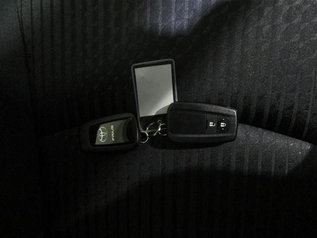 S スマートキー クルーズコントロール TSS オートエアコン(12枚目)