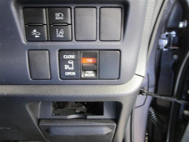 V 4WD 片側パワースライドドア スマートキー クルーズコントロール 衝突被害軽減ブレーキ ウォークスルー(12枚目)