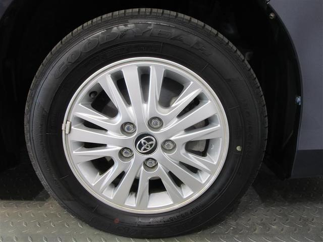 V 4WD 片側パワースライドドア スマートキー クルーズコントロール 衝突被害軽減ブレーキ ウォークスルー(16枚目)