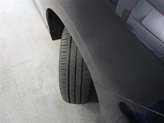 V 4WD 片側パワースライドドア スマートキー クルーズコントロール 衝突被害軽減ブレーキ ウォークスルー(17枚目)