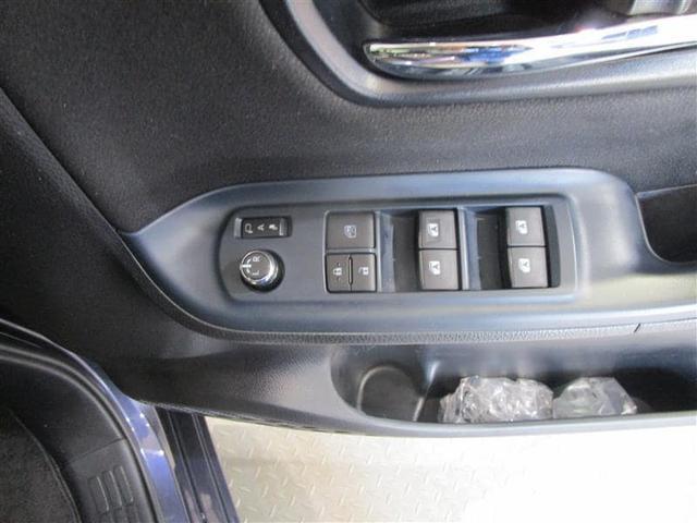 V 4WD 片側パワースライドドア スマートキー クルーズコントロール 衝突被害軽減ブレーキ ウォークスルー(20枚目)