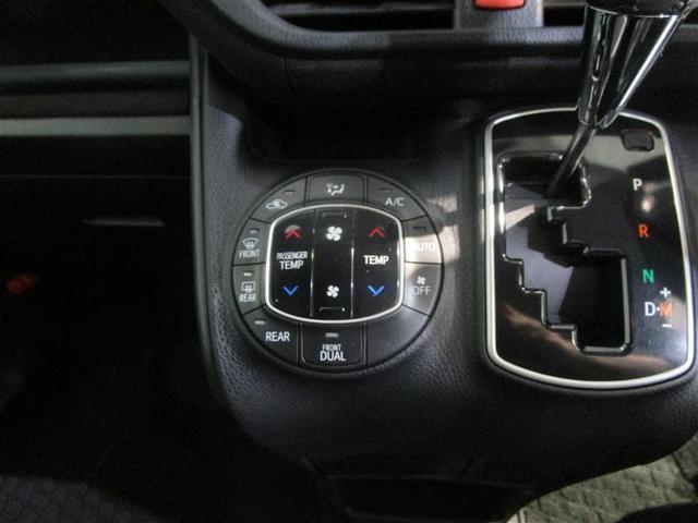 V 4WD 片側パワースライドドア スマートキー クルーズコントロール 衝突被害軽減ブレーキ ウォークスルー(21枚目)