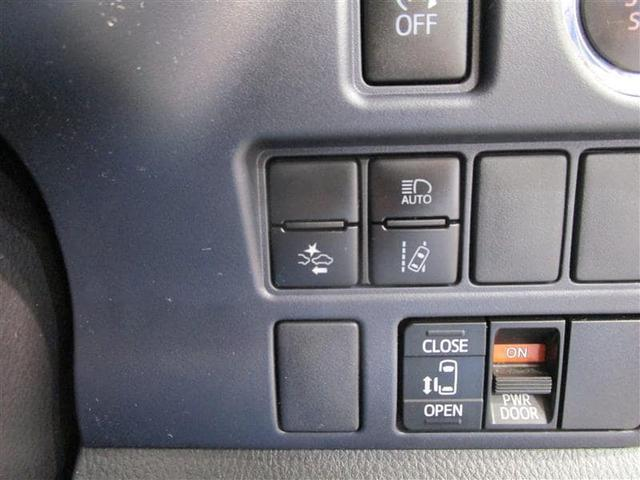 V 4WD 片側パワースライドドア スマートキー クルーズコントロール 衝突被害軽減ブレーキ ウォークスルー(24枚目)