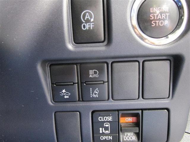 V 4WD 片側パワースライドドア スマートキー クルーズコントロール 衝突被害軽減ブレーキ ウォークスルー(25枚目)