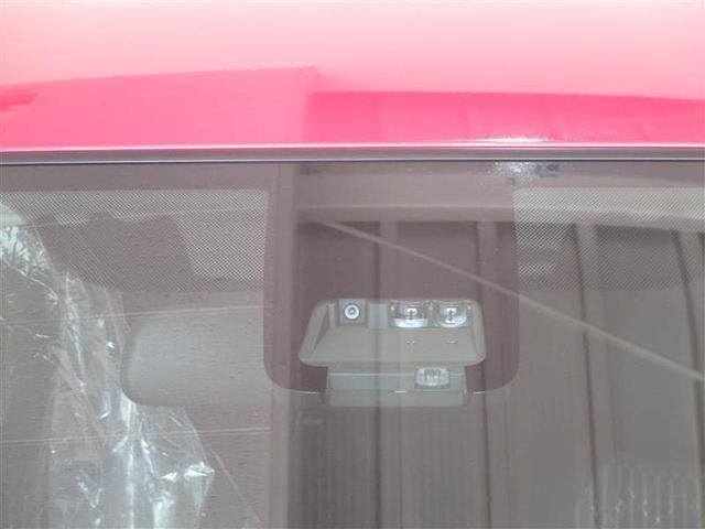 ジュエラ スマートキー 衝突被害軽減ブレーキ 横滑防止装置(14枚目)