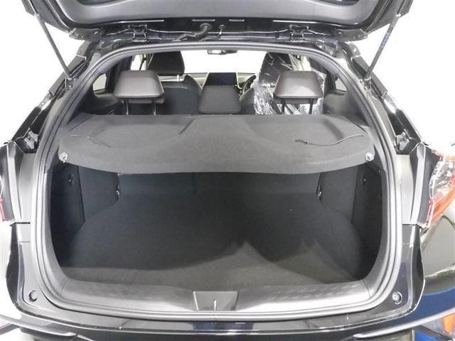 G-T 4WD ワンセグナビ スマートキー ETC バックモニター クルーズコントロール 衝突被害軽減ブレーキ(7枚目)