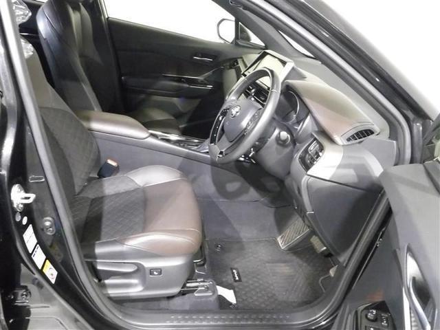 G-T 4WD ワンセグナビ スマートキー ETC バックモニター クルーズコントロール 衝突被害軽減ブレーキ(9枚目)