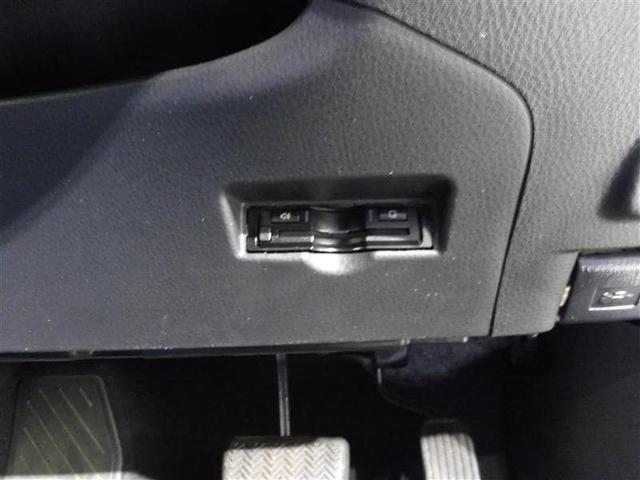 G-T 4WD ワンセグナビ スマートキー ETC バックモニター クルーズコントロール 衝突被害軽減ブレーキ(13枚目)