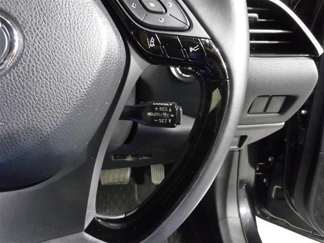 G-T 4WD ワンセグナビ スマートキー ETC バックモニター クルーズコントロール 衝突被害軽減ブレーキ(15枚目)