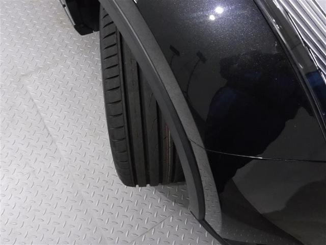 G-T 4WD ワンセグナビ スマートキー ETC バックモニター クルーズコントロール 衝突被害軽減ブレーキ(18枚目)