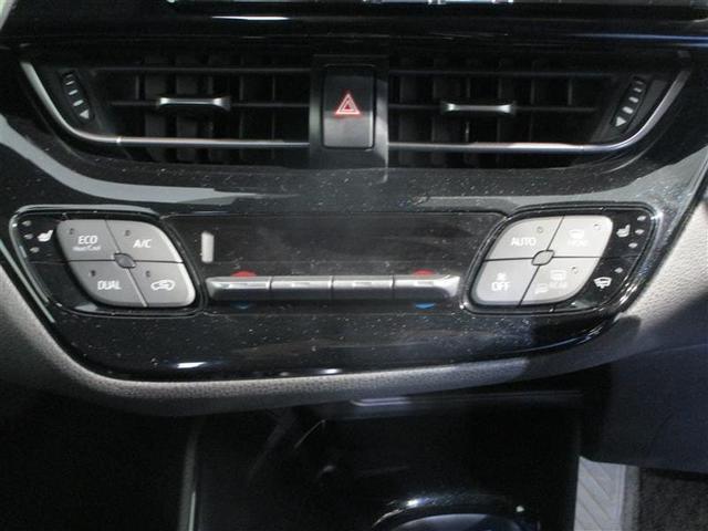 G-T 4WD ワンセグナビ スマートキー ETC バックモニター クルーズコントロール 衝突被害軽減ブレーキ(22枚目)