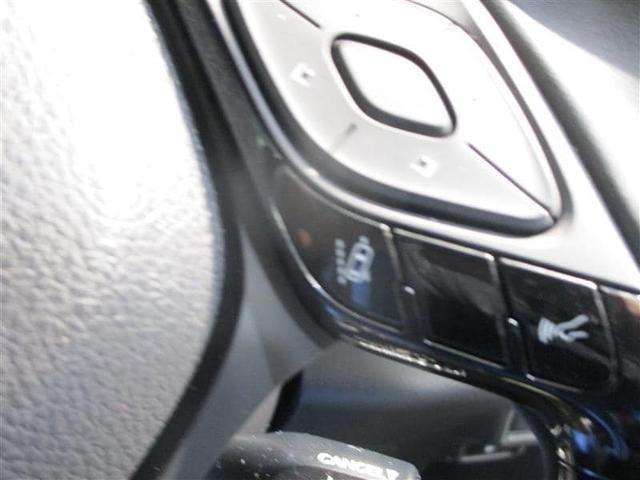 G-T 4WD ワンセグナビ スマートキー ETC バックモニター クルーズコントロール 衝突被害軽減ブレーキ(25枚目)