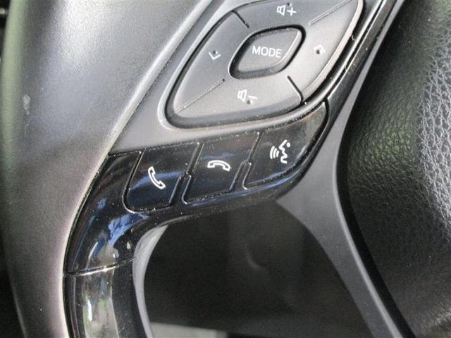 G-T 4WD ワンセグナビ スマートキー ETC バックモニター クルーズコントロール 衝突被害軽減ブレーキ(27枚目)