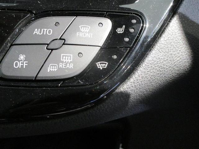 G-T 4WD ワンセグナビ スマートキー ETC バックモニター クルーズコントロール 衝突被害軽減ブレーキ(31枚目)