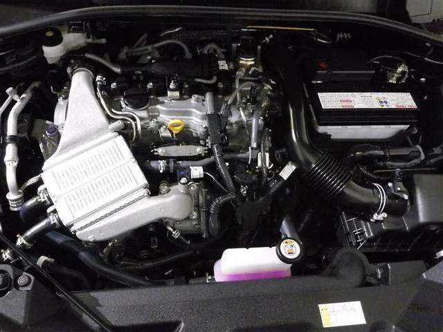 G-T 4WD ワンセグナビ スマートキー ETC バックモニター クルーズコントロール 衝突被害軽減ブレーキ(33枚目)