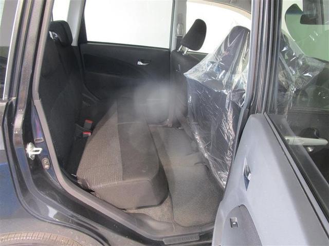 カスタム X SA キーレス ベンチシート 横滑防止装置 純正アルミ 点検記録簿(10枚目)