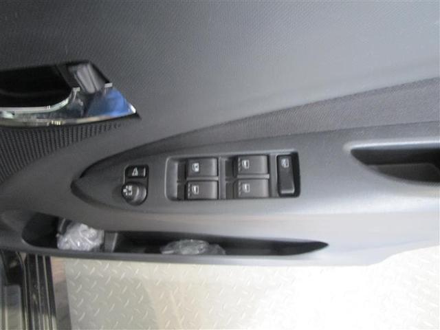 カスタム X SA キーレス ベンチシート 横滑防止装置 純正アルミ 点検記録簿(11枚目)
