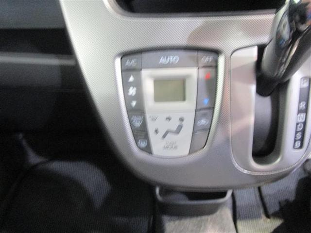 カスタム X SA キーレス ベンチシート 横滑防止装置 純正アルミ 点検記録簿(12枚目)