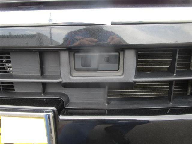 カスタム X SA キーレス ベンチシート 横滑防止装置 純正アルミ 点検記録簿(14枚目)